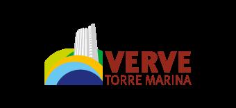 Torremarina